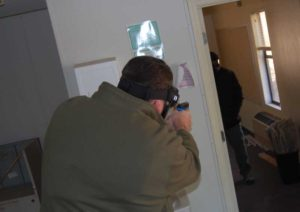 michigan concealed carry license, cpl class, michigan ccw course, saint clair shores gun store, saint clair shores gun shop, guns for sale, saint clair shores class 3 guns, firearms training, gun training, nfa, class 3 gun shop, class 3 gun store, destructive devices, 40mm grenades, explosives for sale, breaching explosives, law enforcement sales, law enforcement training, class 3 gun store, police trade, police gear, law enforcement gear, duty equipment, helmets, tactical gear, tactical equipment, tactical training