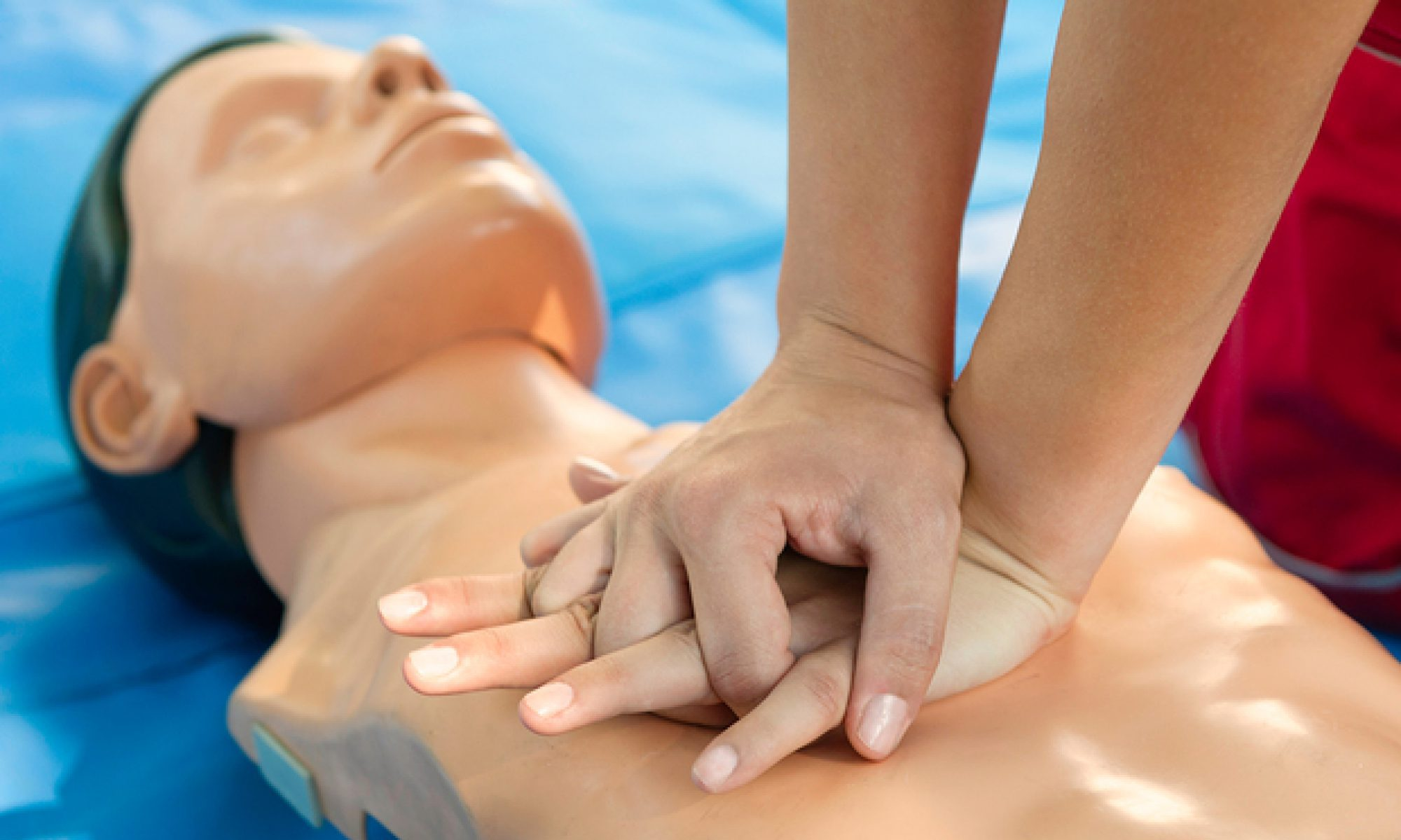cpr training, first aid training, life saving, medical training, tactical medical